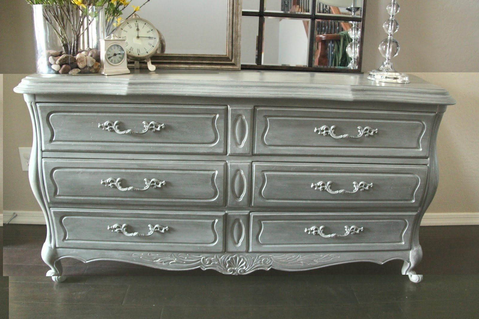 painted dresser ideas home painting ideas ideas for painting wood