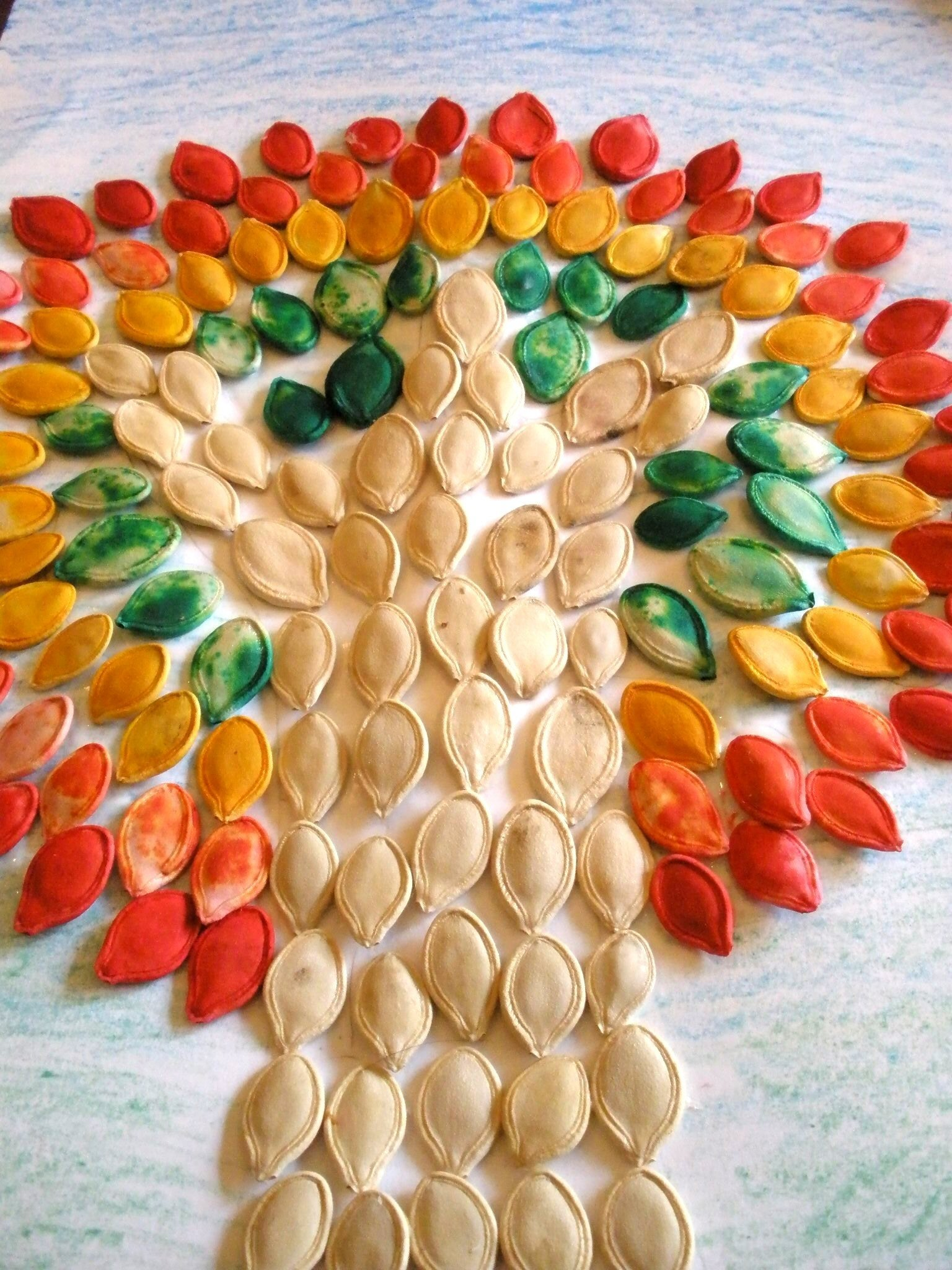 10 Nice Arts And Craft Ideas For Adults