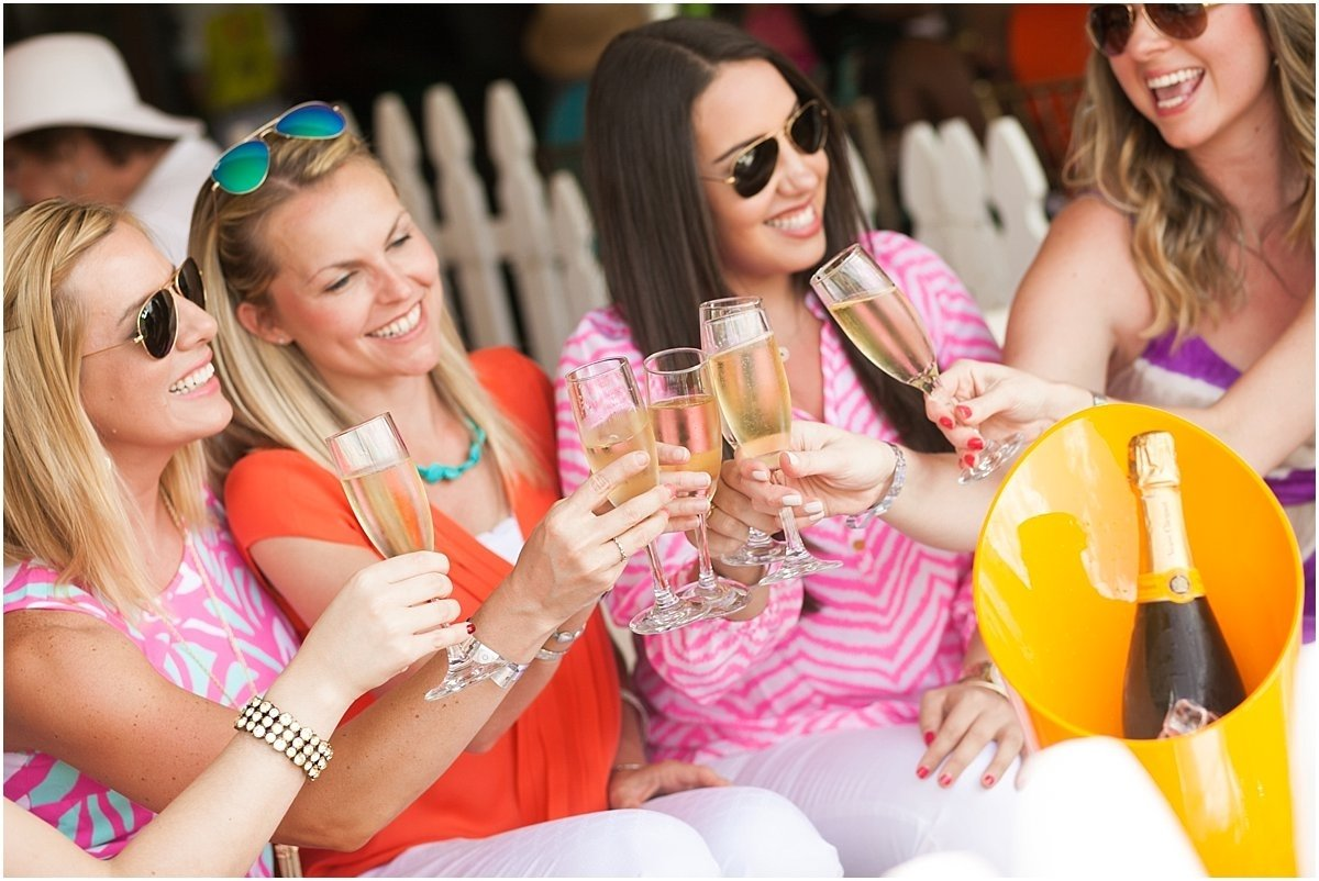 10 Perfect Bachelor Party Ideas St. Louis palm beach bachelorette party married in palm beach 2 2020