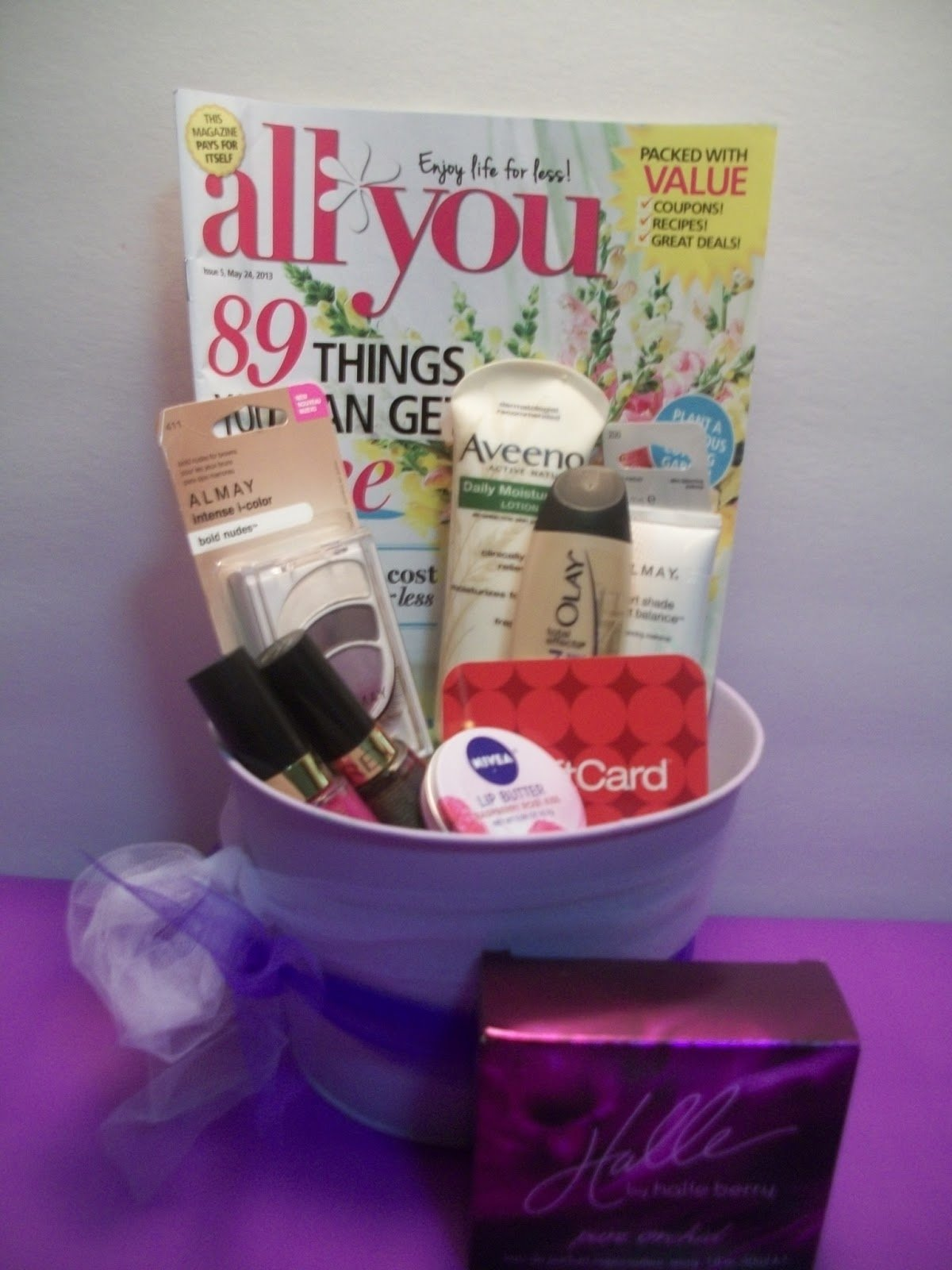 10 Elegant Cheap Mother Day Gift Ideas pams party practical tips april 2013 1 2021