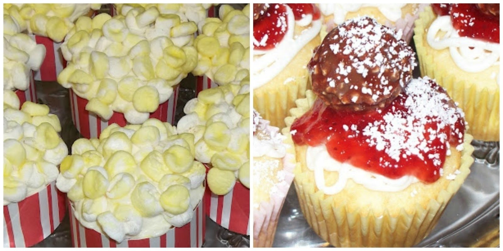 10 Attractive April Fools Day Party Ideas pams party practical tips april fools cupcakes feature of the day 2020
