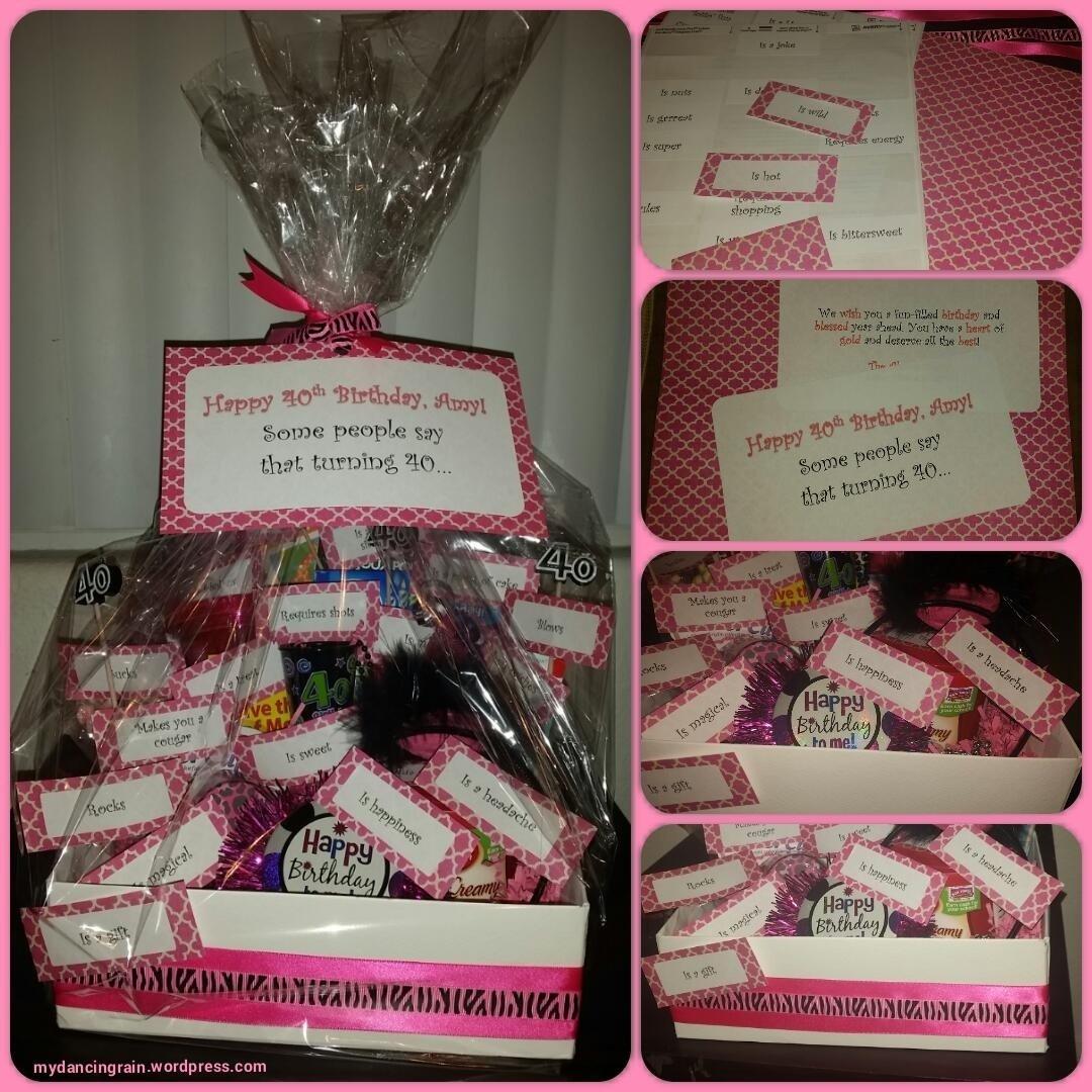 10 Lovable Great Gift Ideas For Girlfriend Particular Birthdaypresent Plus Birthday Present