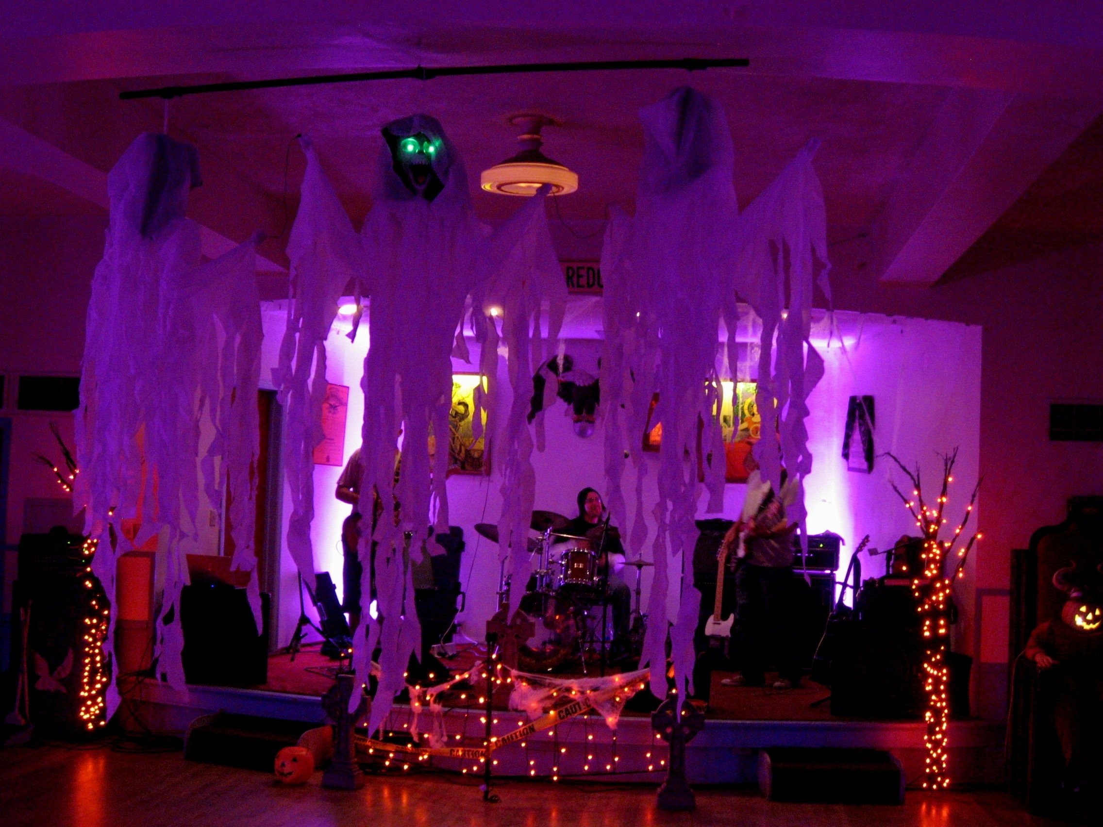 10 Ideal Crazy Party Ideas For Adults party decorating ideas for adults home furniture design