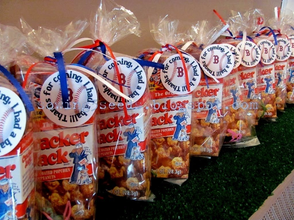10 Attractive Birthday Party Favor Ideas For Kids party favor ideas for childrens birthday decorating of party 4 2020