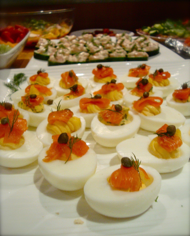 10 Pretty Birthday Party Finger Food Ideas For Adults party food adults best parties food ideas on pinterest buffalo 2020