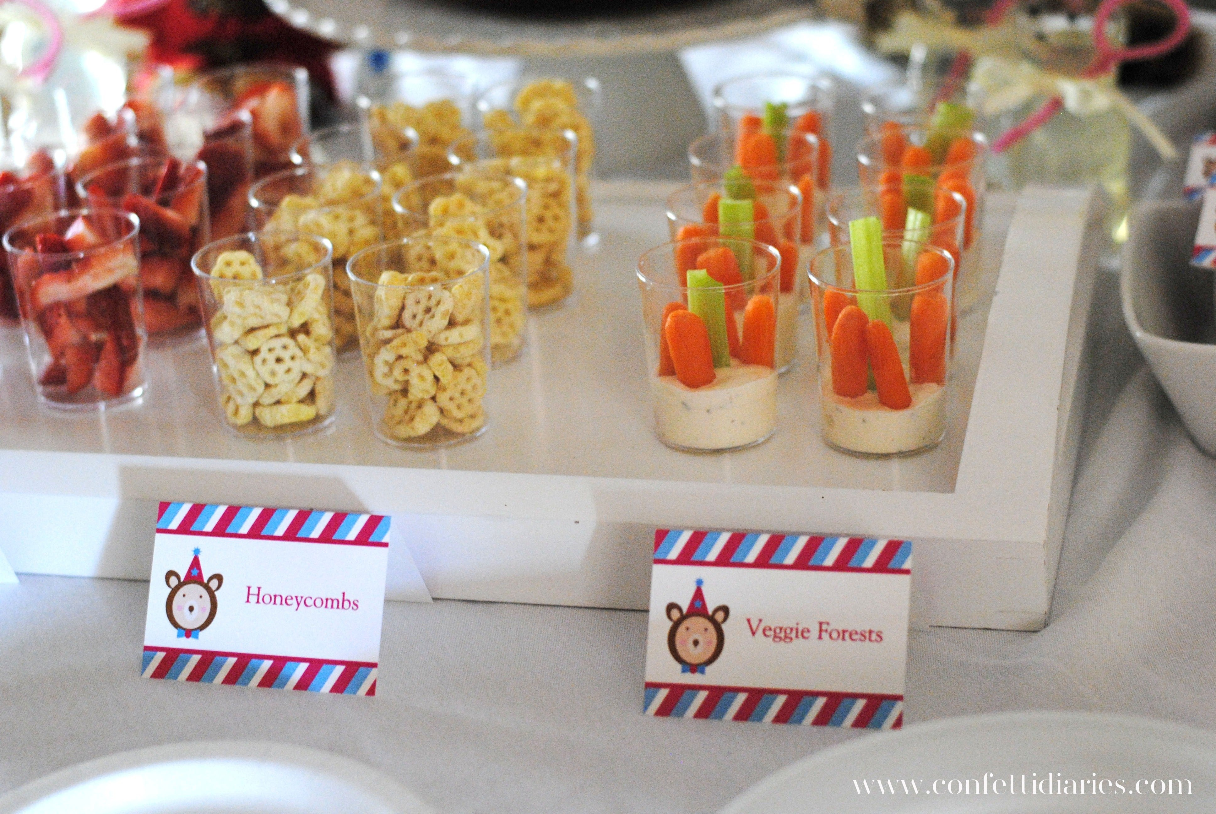 10 Elegant Party Food Ideas For Adults party food ideas for adults finger food nice decoration 3 2020