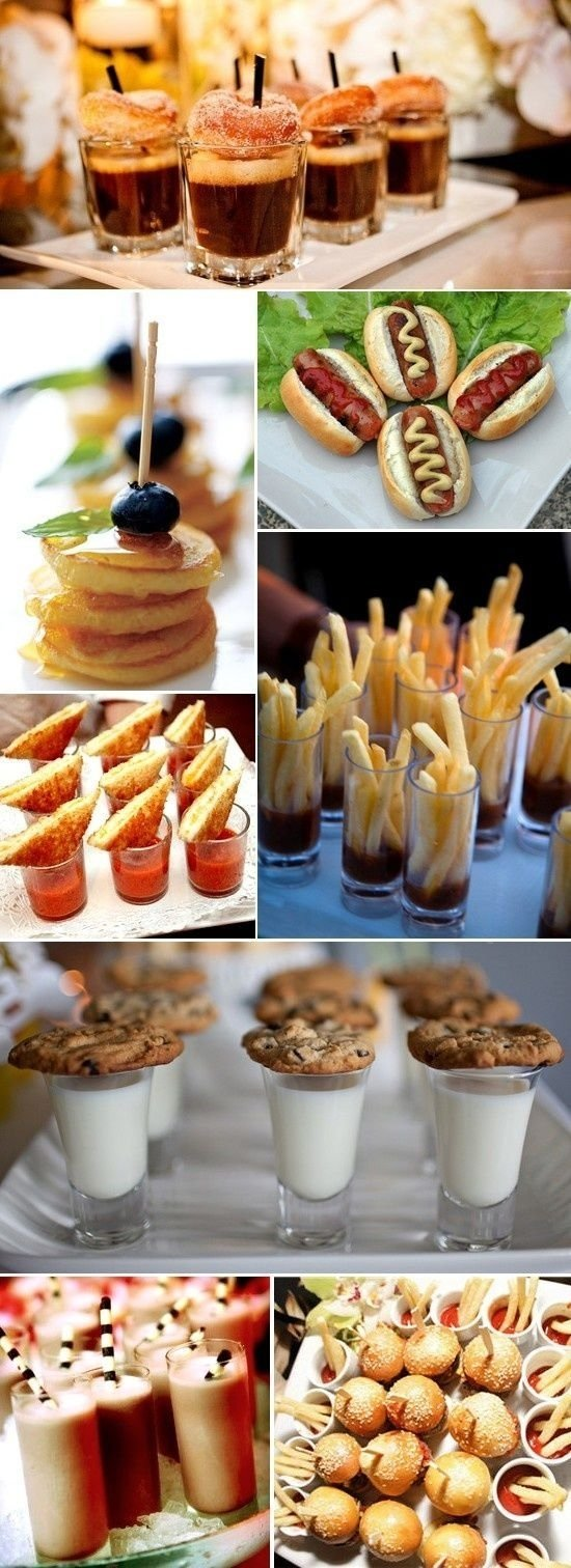 10 Stylish Birthday Party Food Ideas On A Budget party food ideas on a budget at aceabdcfab ideas for sweet birthday 2020