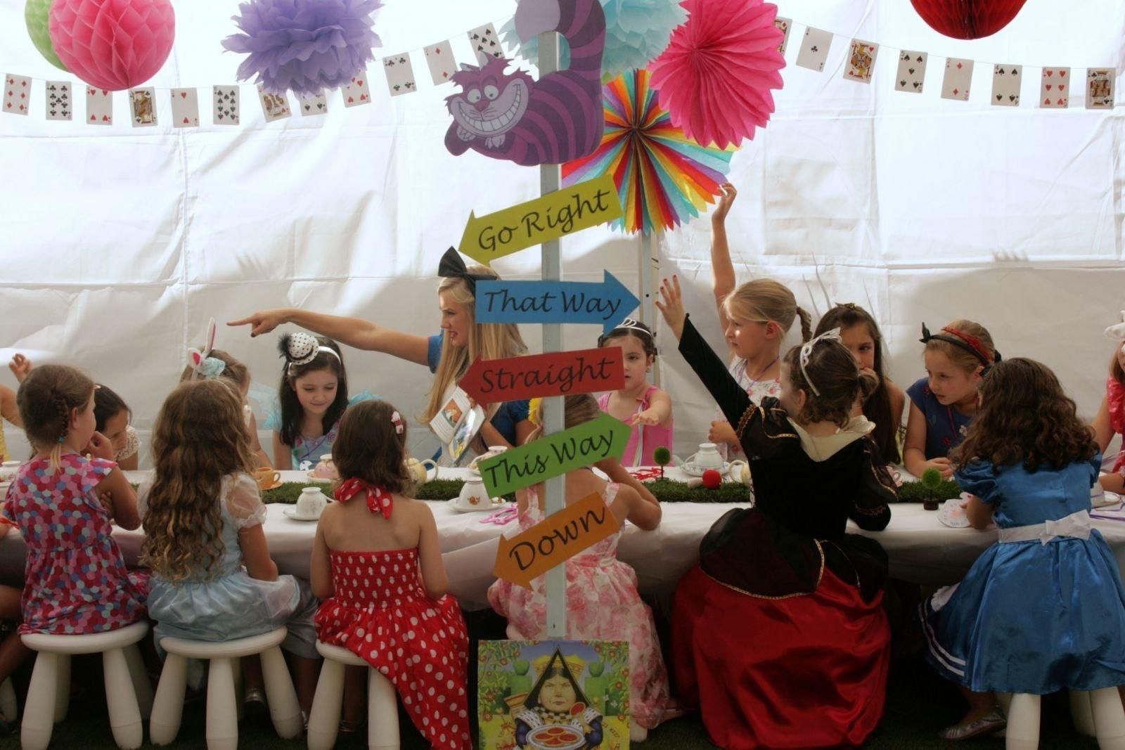 10 Famous Alice And Wonderland Party Ideas party perth tea venue alice wonderland decorations dma homes 57721 2020