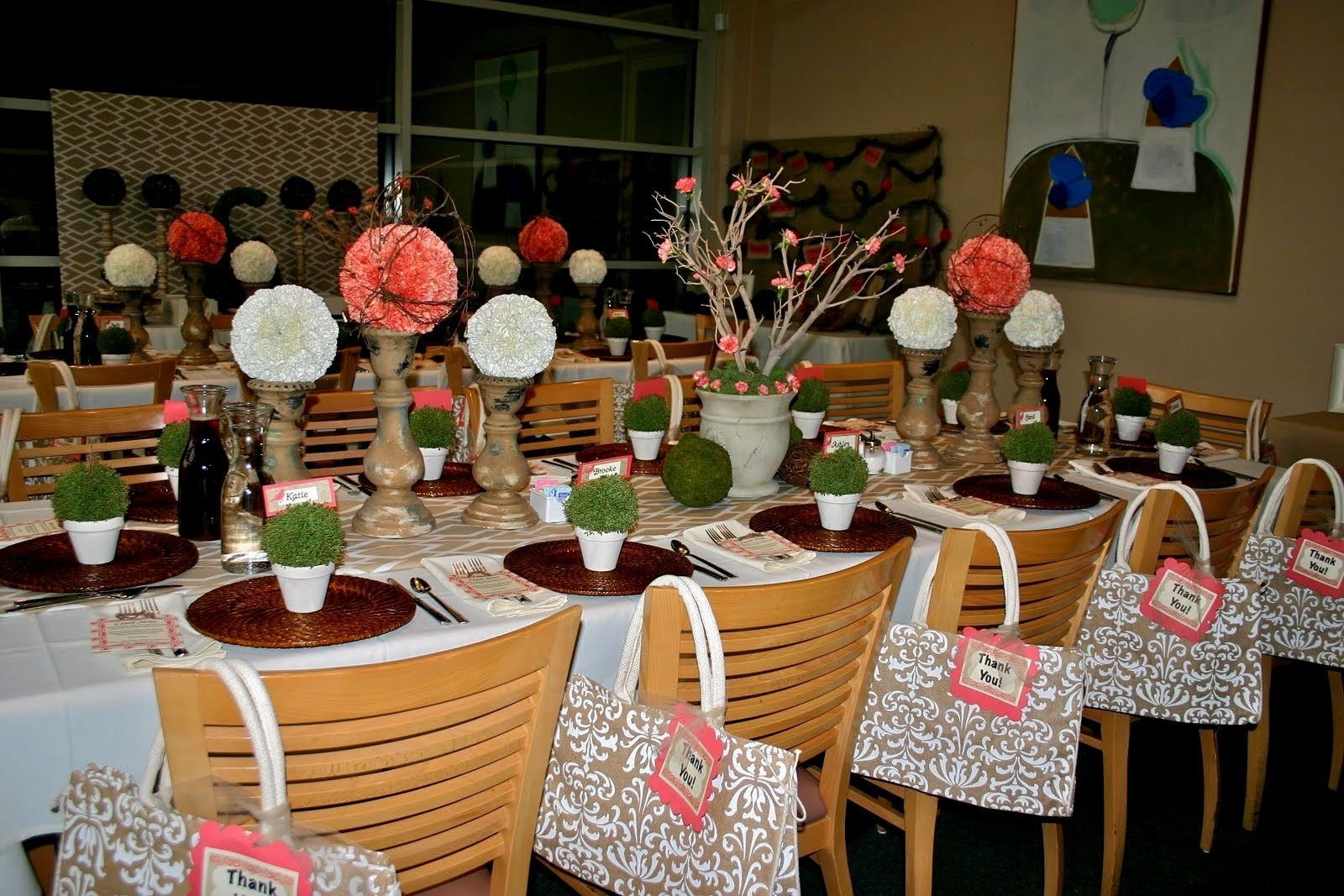 10 Amazing Party Ideas For 60Th Birthday Theme A 60th Decorating Of