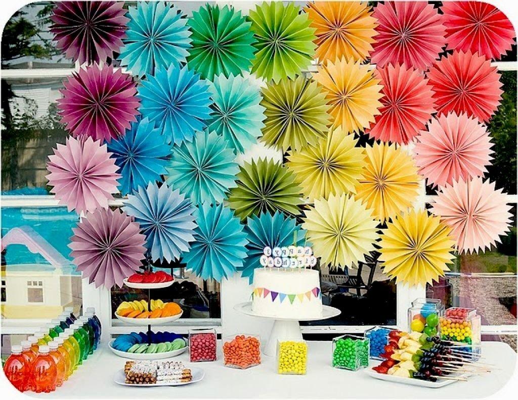 10 Gorgeous Party Theme Ideas For Adults Unique party theme ideas for adults unique decorating of party 3 2021