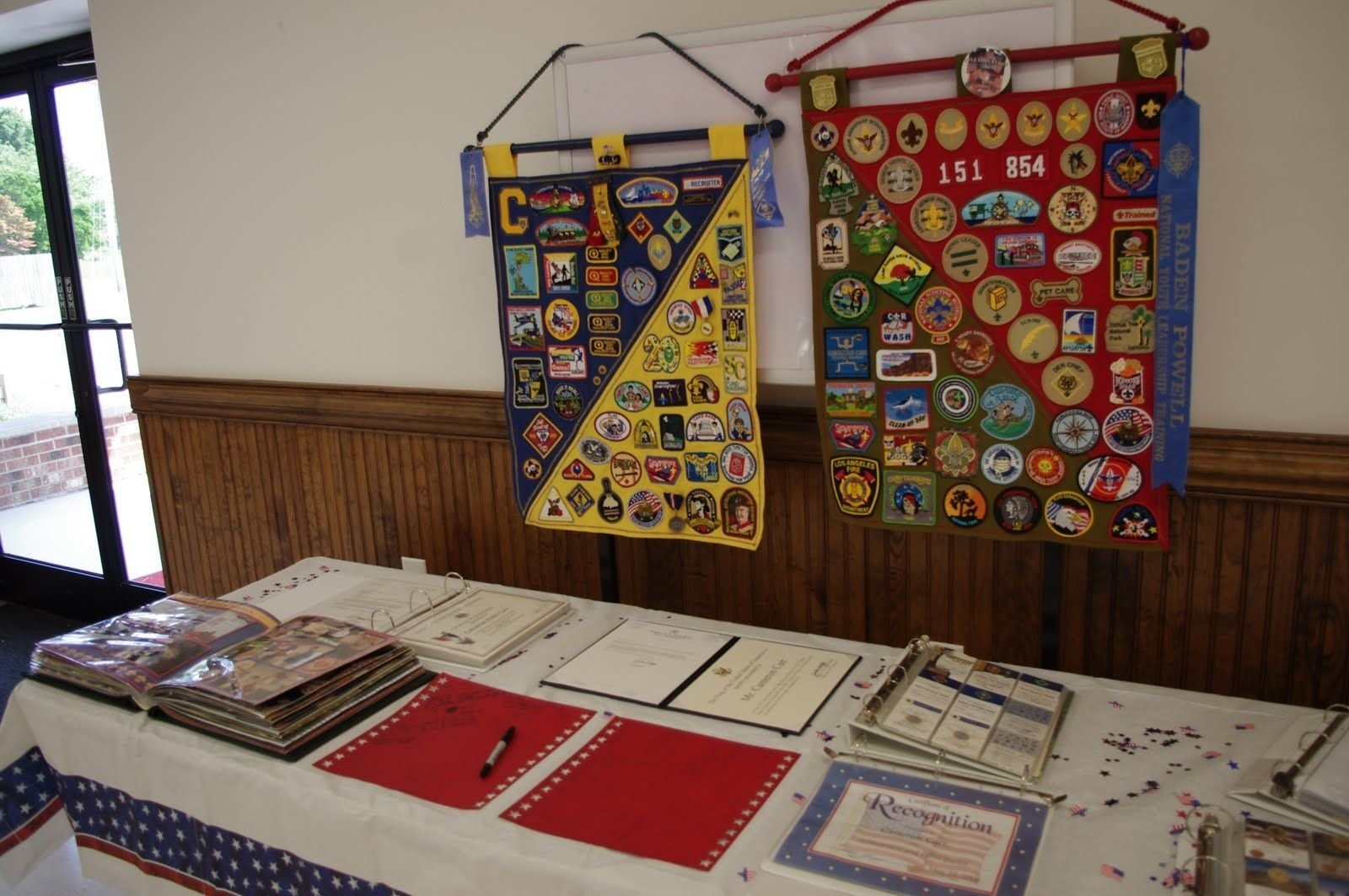 10 Perfect Eagle Court Of Honor Ideas patch display for eagle coh google search dream eagle scout 1 2020