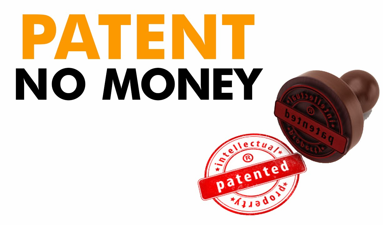 10 Lovely Where Can I Patent My Idea patent an idea how to get a patent without spending a lot of money 24 2020