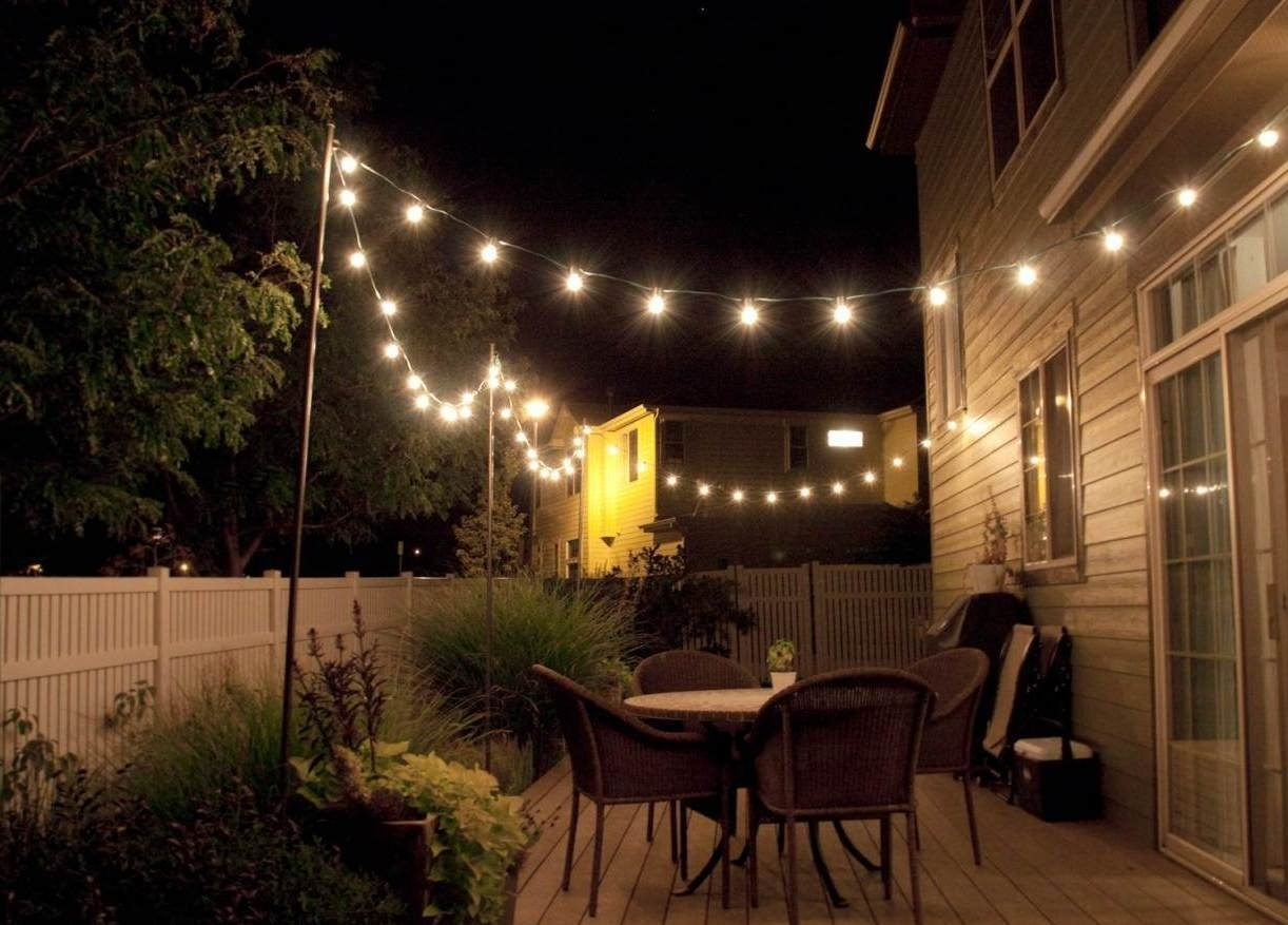 10 Amazing Outdoor Lighting Ideas For Patios patio floor lighting ideas plus lighting ideas for patio plus 2020