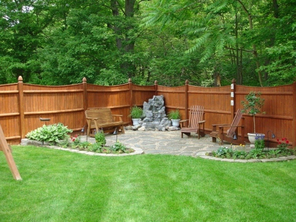 patio ideas on a budget designs neat small backyard patio patios for
