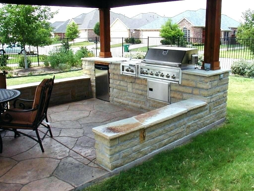 10 Ideal Do It Yourself Patio Ideas patio ideas patio and deck ideas for small backyards do it 2020