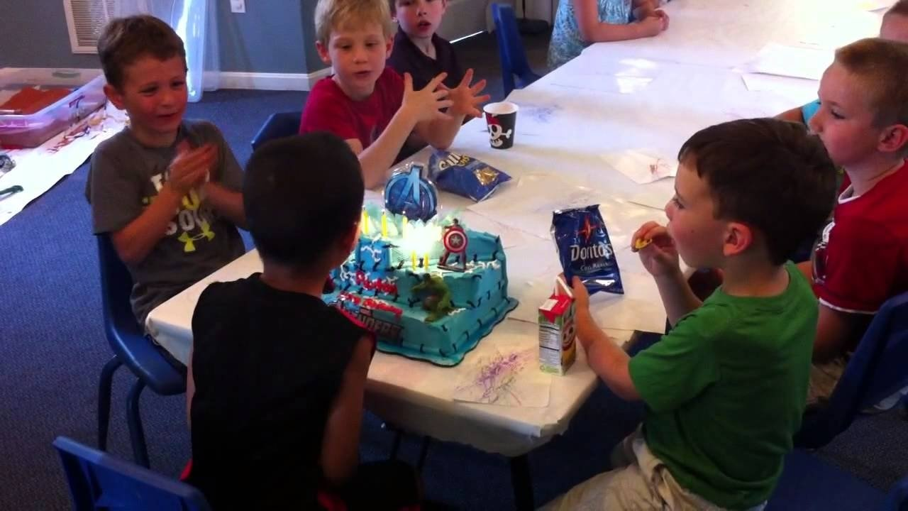 10 Attractive Kids Birthday Party Ideas Las Vegas paxtons birthday party at the discovery museum in acton youtube 2020