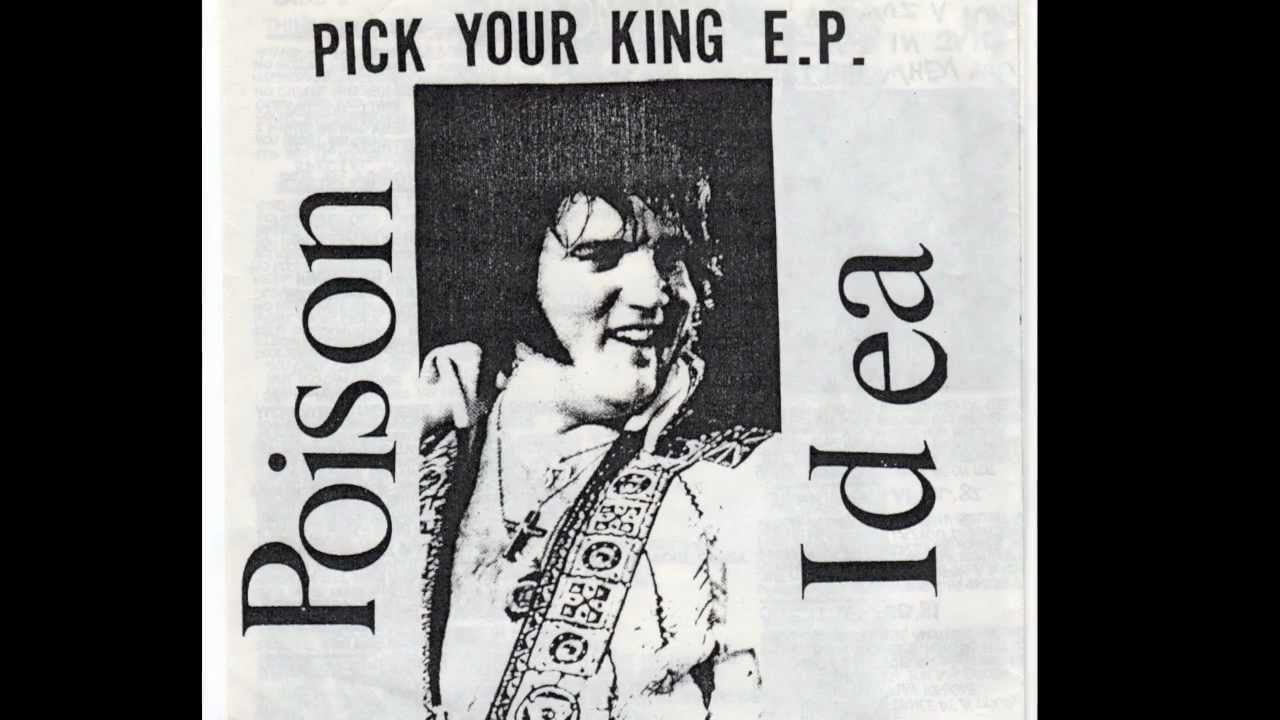 10 Elegant Poison Idea Pick Your King pdx hot wax poison idea pick your king side 1 youtube 2020