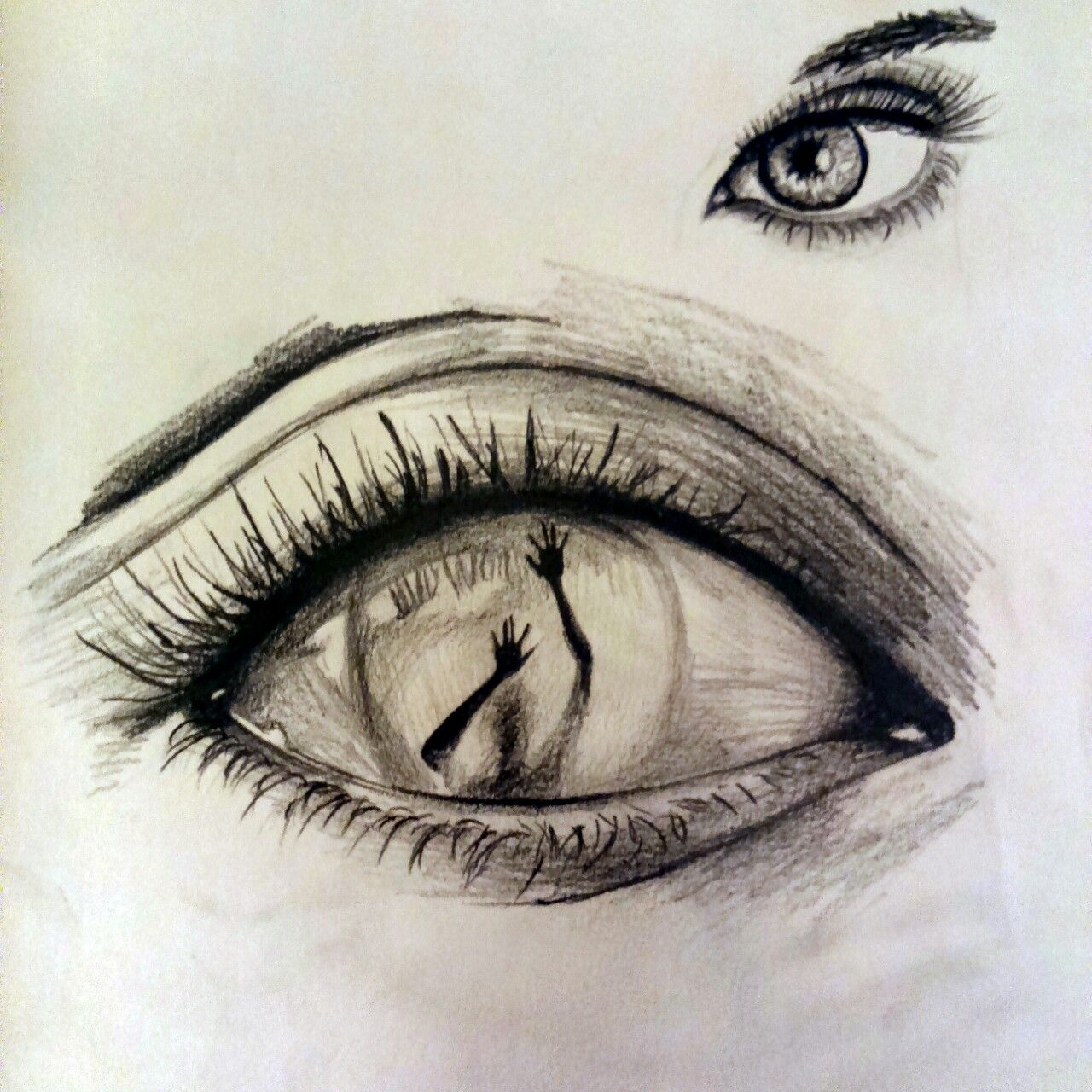 10 Wonderful Ideas For Drawings In Pencil pencil drawing ideas and pencil sketch idea pic photos cool pencil