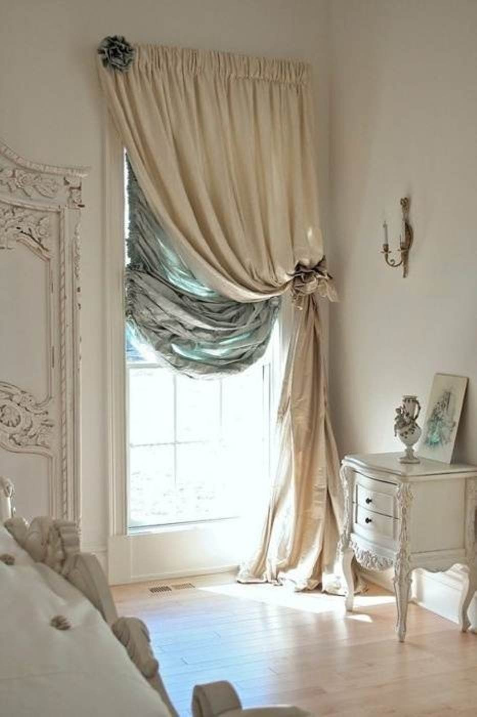 10 Perfect Window Treatment Ideas For Small Windows perfect bedroom curtains for small windows gallery 3710 2020