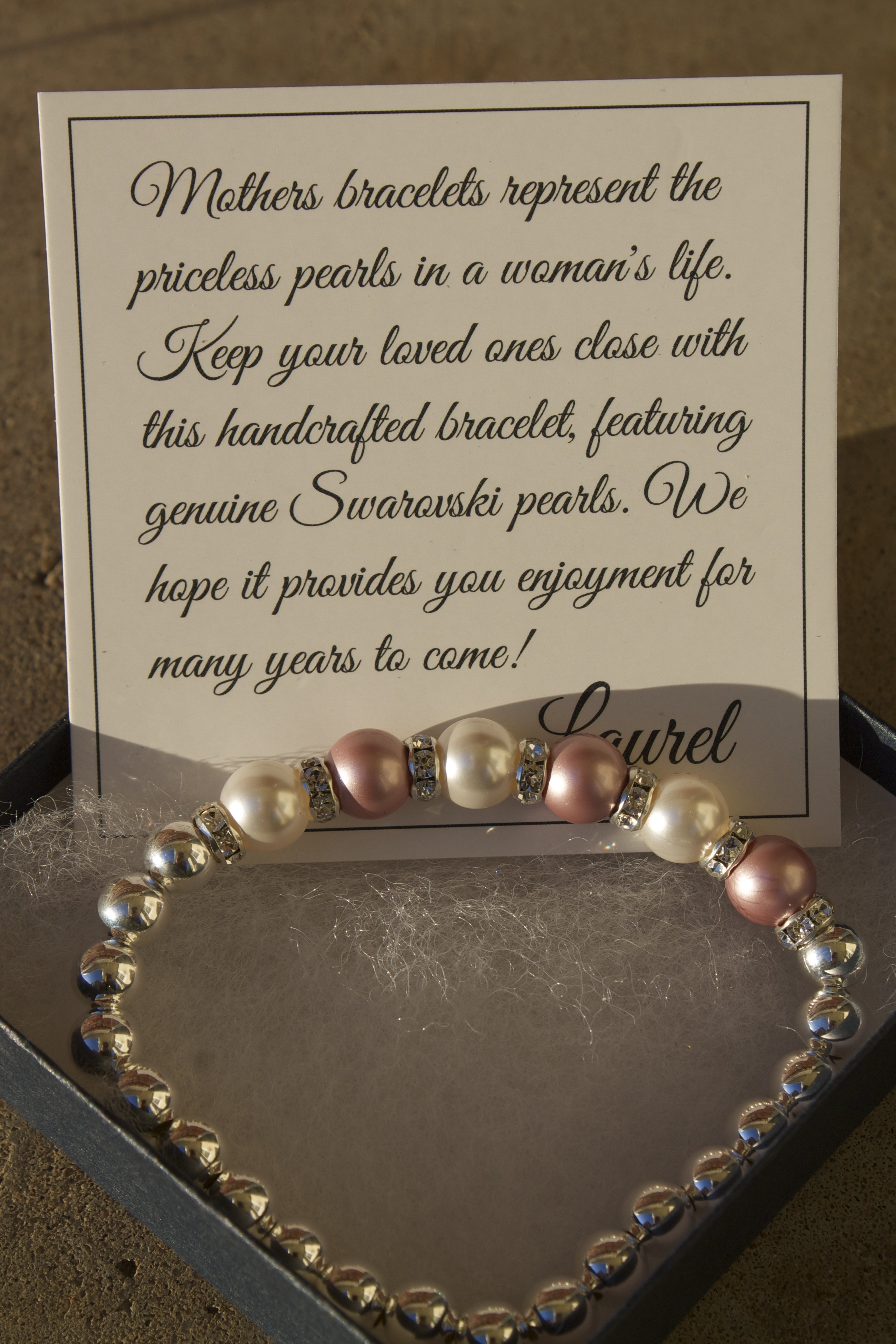 10 Ideal Christmas Gift Ideas For Mother In Law perfect gift idea for mom 2