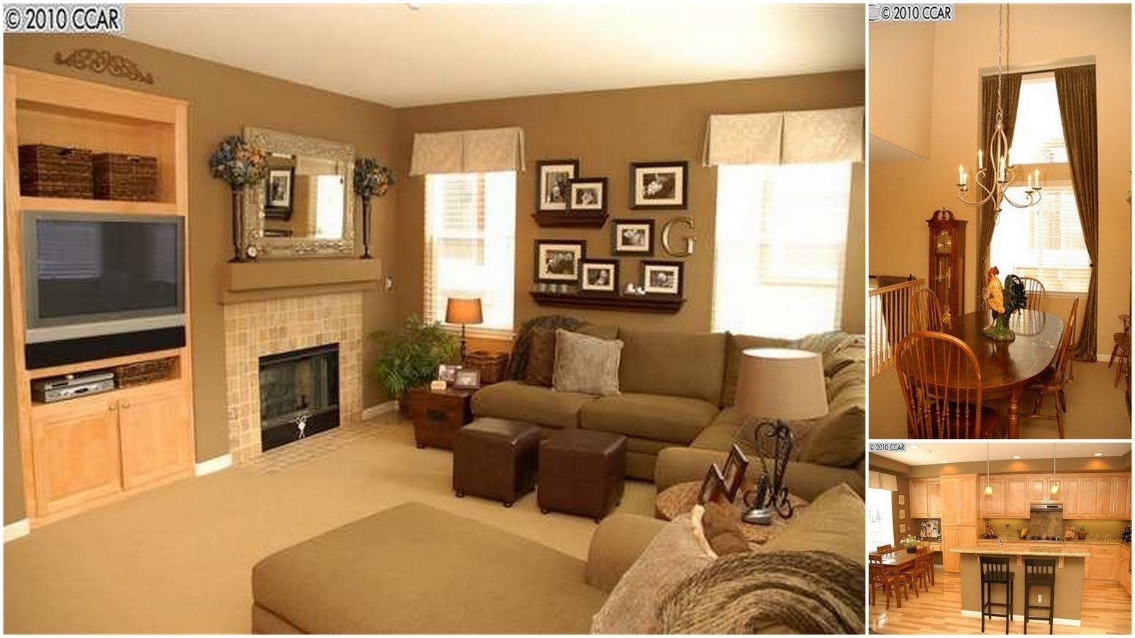 10 Nice Paint Color Ideas For Family Room perfect paint color ideas for family room home design with basement 2020