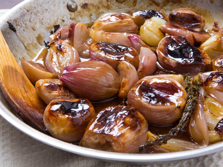 10 Spectacular Prime Rib Side Dishes Ideas perfect prime rib menu serious eats 2020