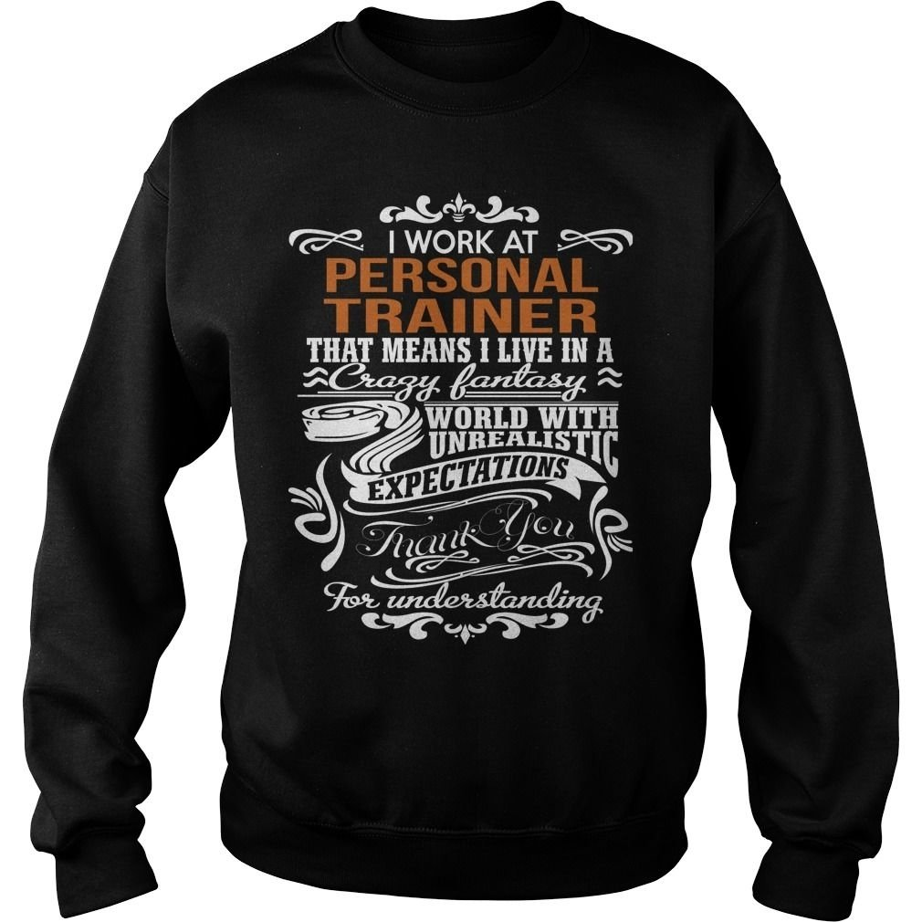10 Lovable Gift Ideas For Personal Trainers personal trainer live fantasy gift ideas popular everything 2 2020