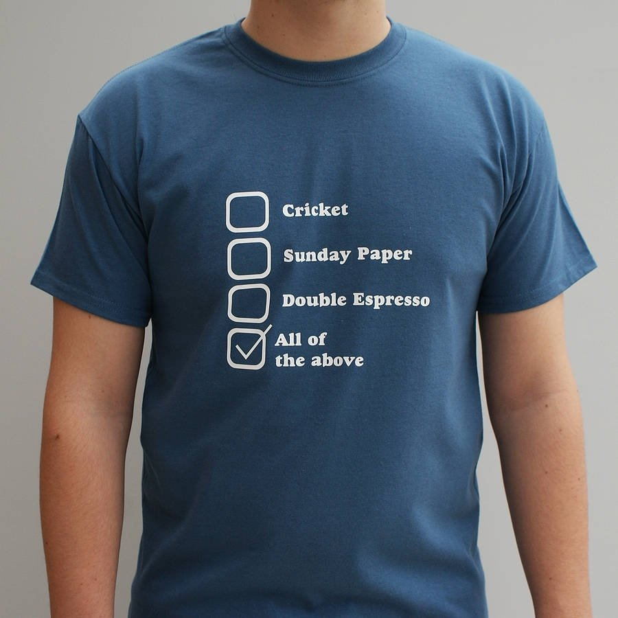 10 Lovely Price Is Right T Shirt Ideas personalised his fav things t shirtsparks and daughters
