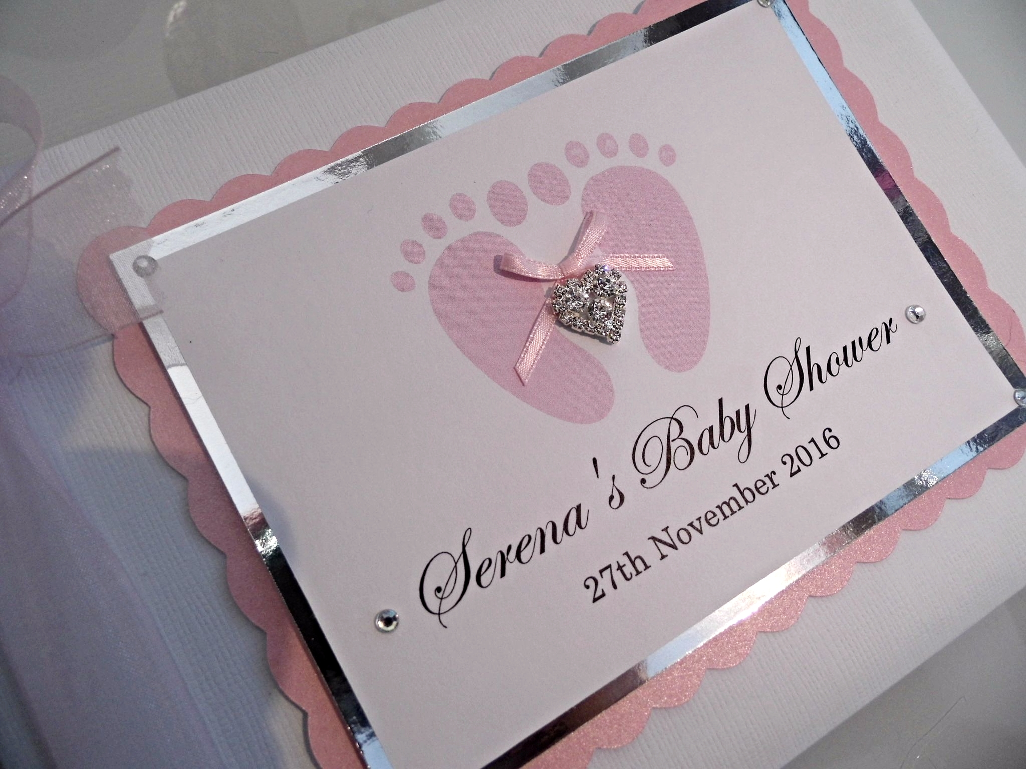 10 Awesome Baby Shower Guest Book Ideas personalized baby shower guest book e280a2 baby showers design 2020