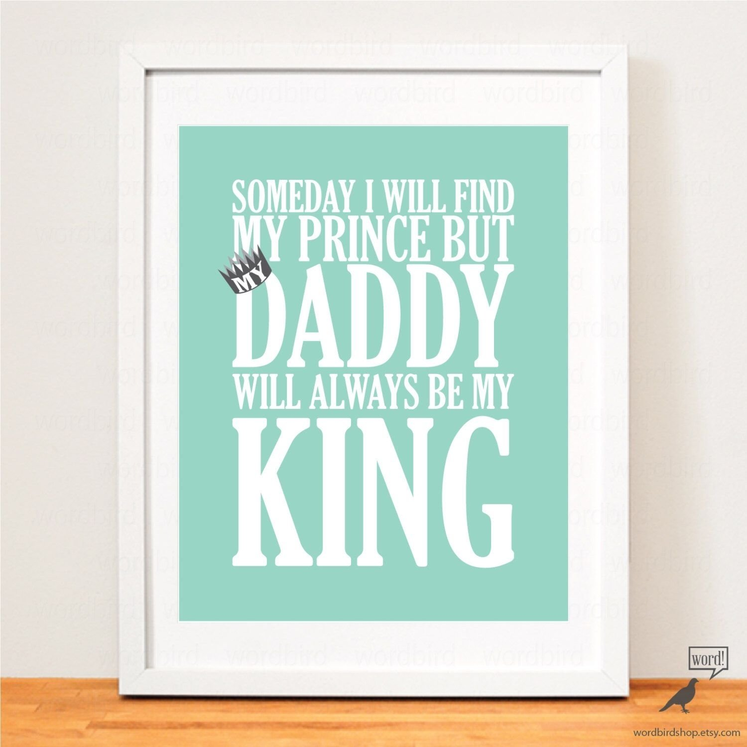 10 Stunning Birthday Gift Ideas For Dad From Daughter Personalized Christmas