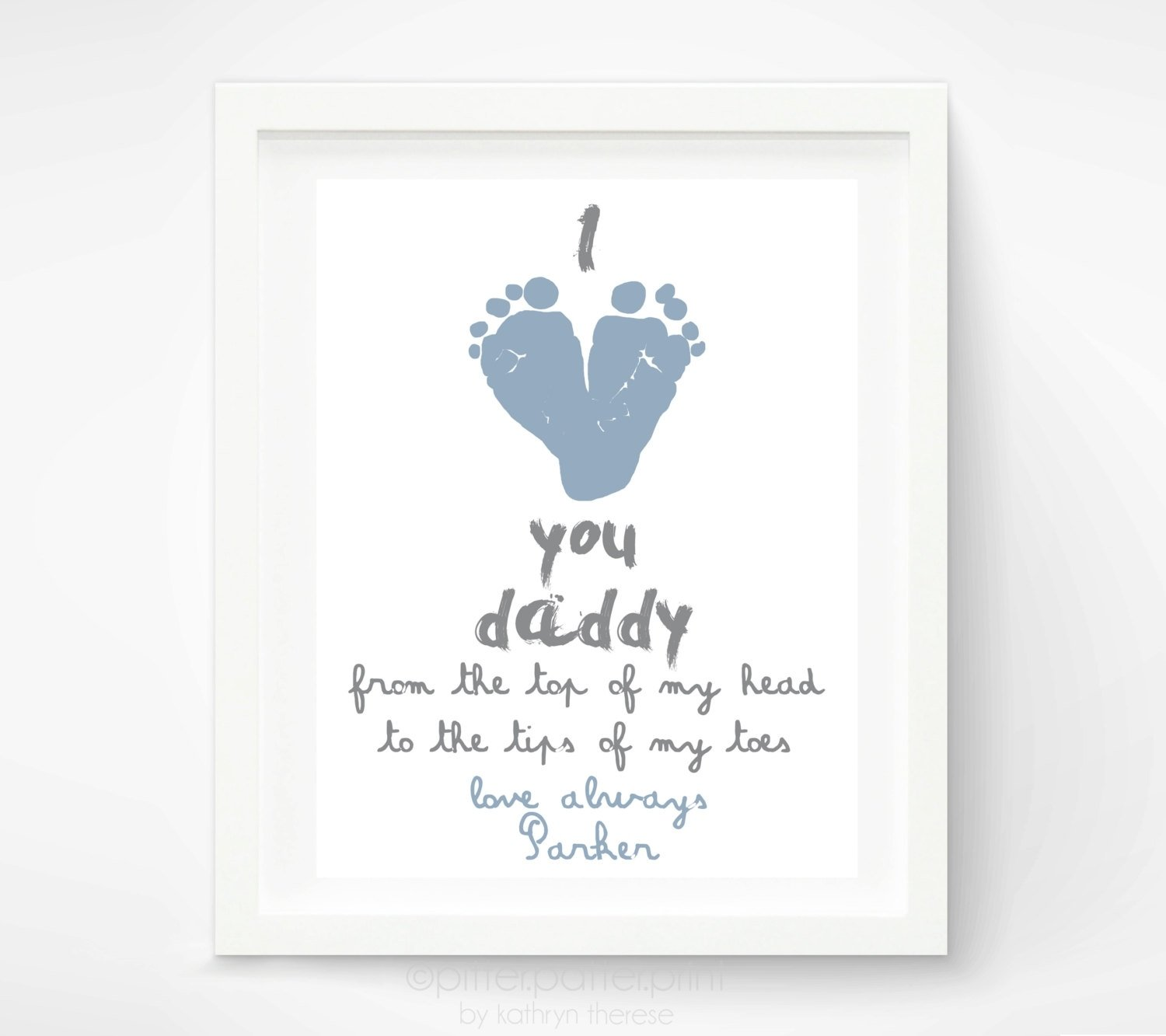 10 Attractive Christmas Ideas For Dad From Daughter personalized fathers day gift for new dad i love you daddy baby 2020
