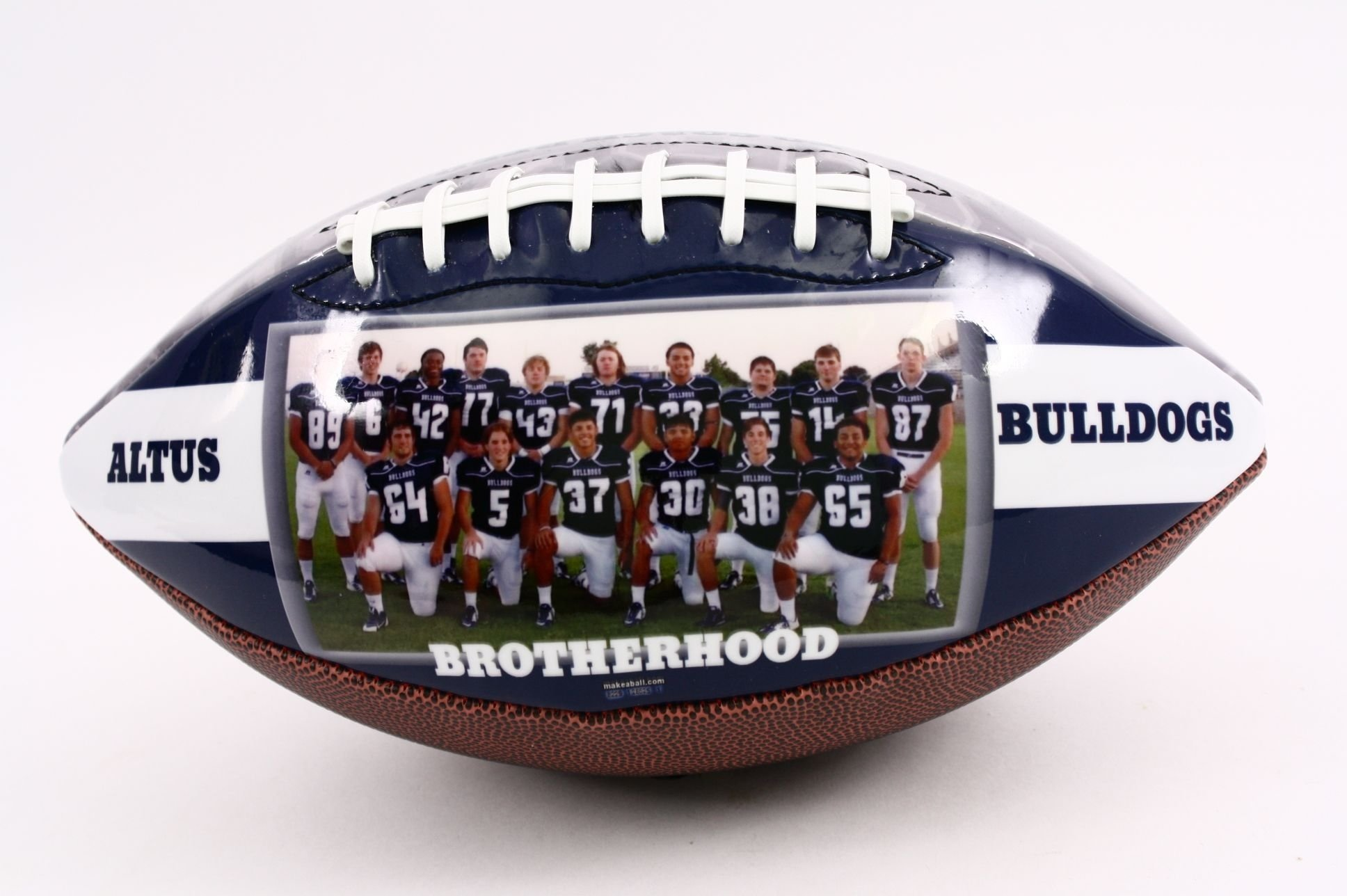 homecoming gifts for football players ✓ the best christmas gifts