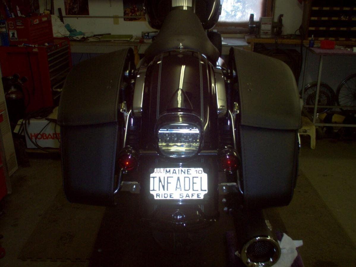 10 Amazing Personalized Motorcycle License Plate Ideas personalized license plate page 6 harley davidson forums 2020