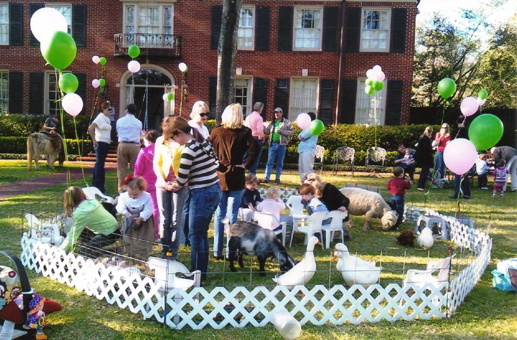 petting zoo parties | farm birthday party | pinterest | petting zoo
