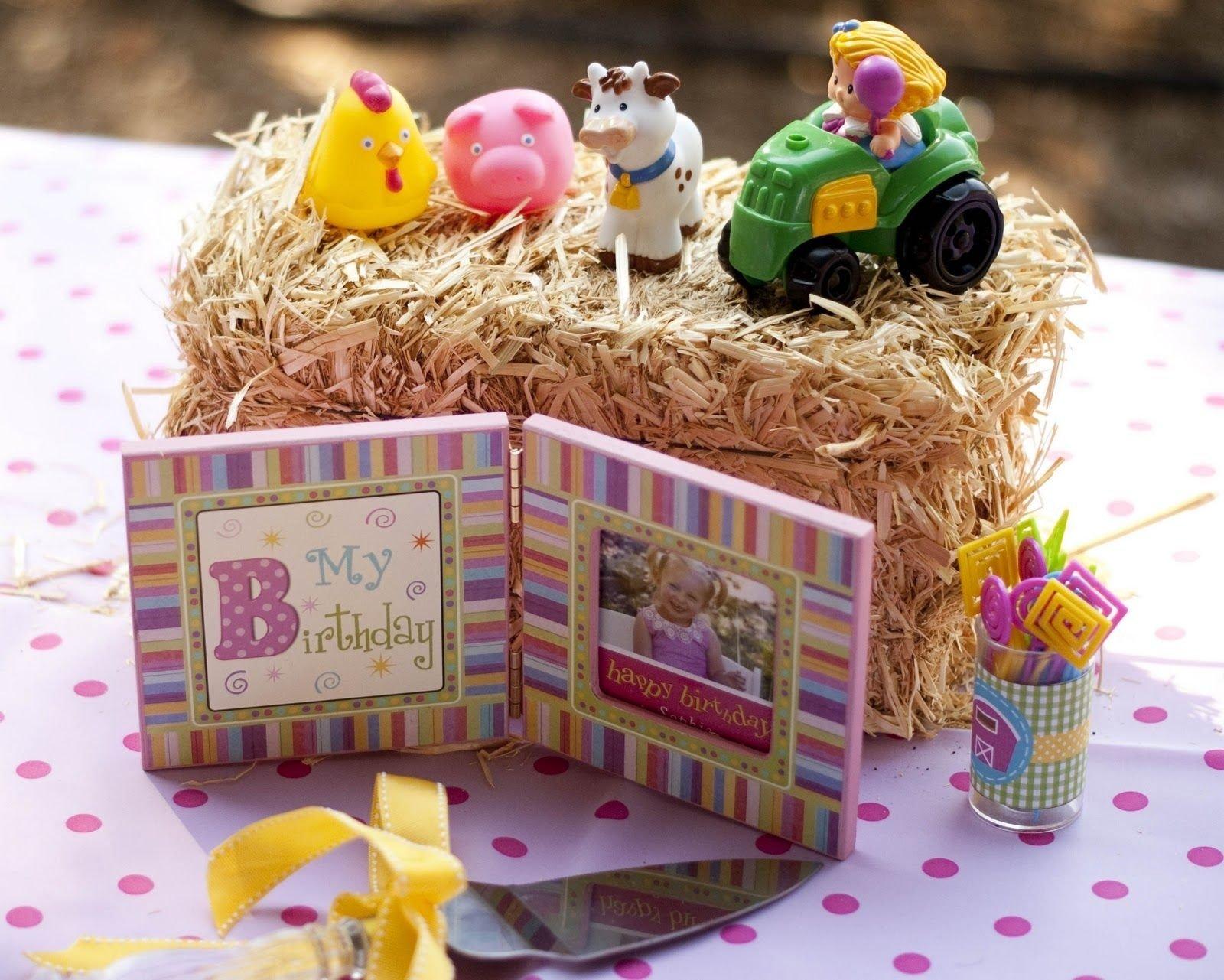10 Gorgeous Petting Zoo Birthday Party Ideas petting zoo party decor party decorations birthday party 2020