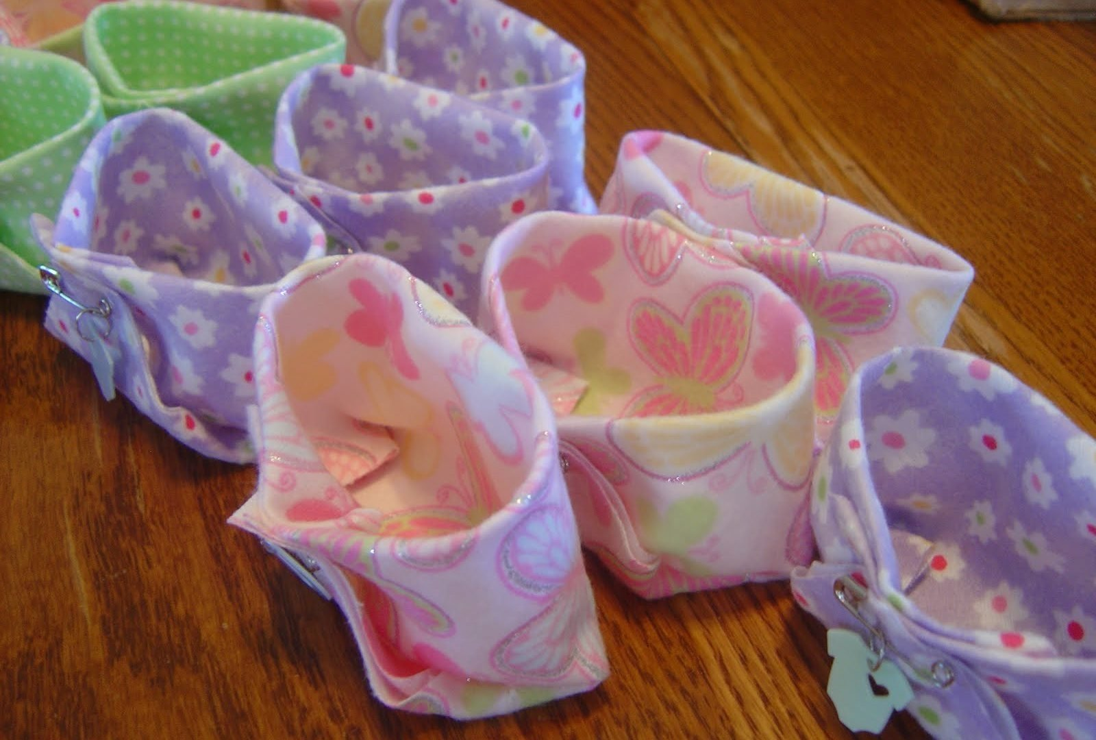 phenomenal baby shower favor ideas to make yourself gift diy collage