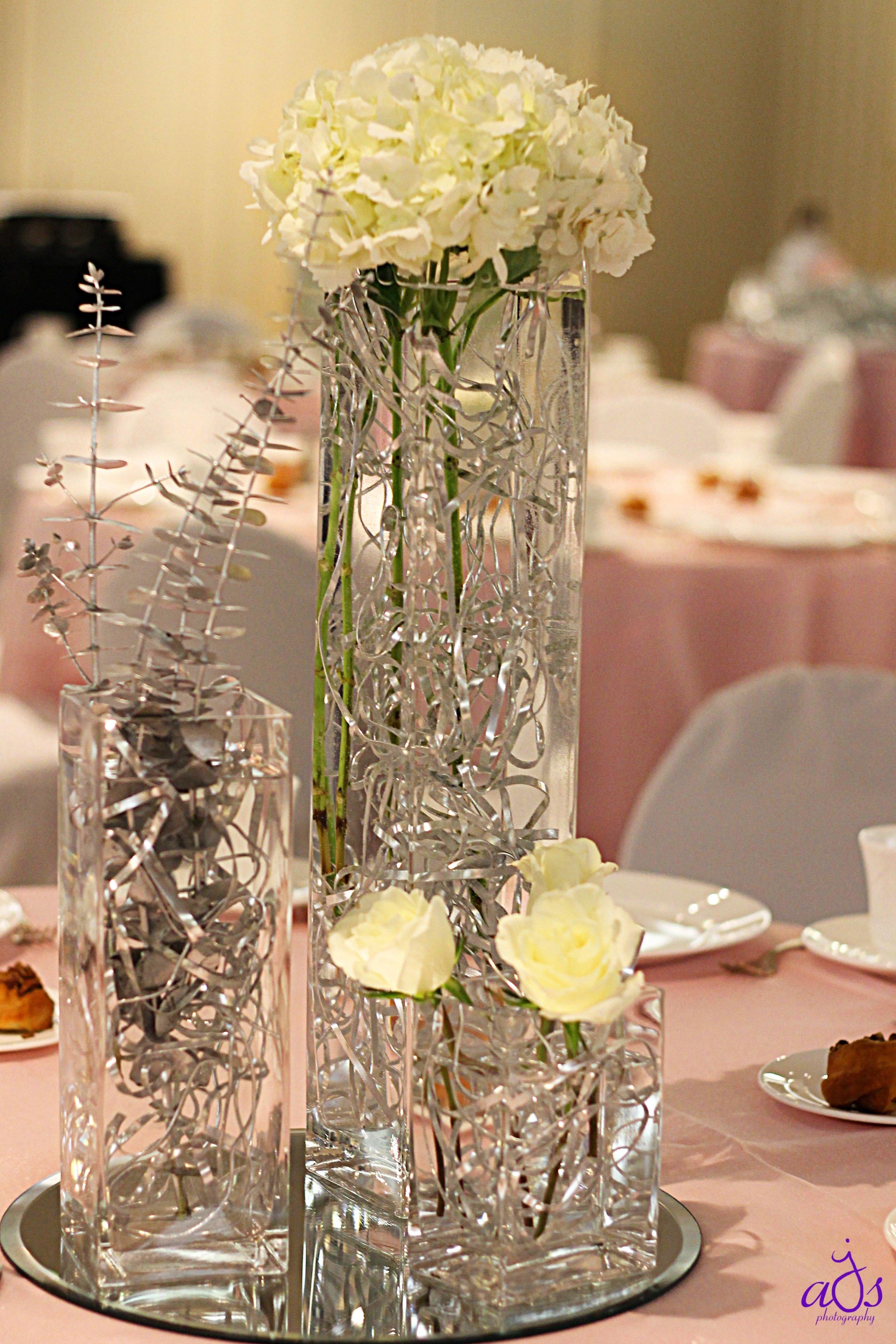 10 Best Martha Stewart Bridal Shower Ideas photo bridal shower decorations michaels a image 2020