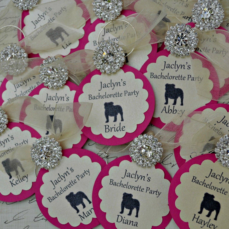 10 Fabulous Bridal Shower Party Favors Ideas photo bridal shower favors honey bridal image