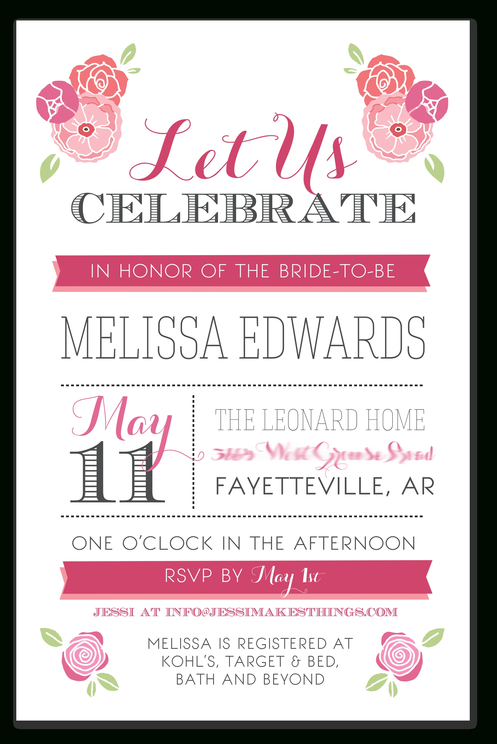 10 Ideal Bridal Shower Wishing Well Ideas photo bridal shower gift wish list image 1 2020