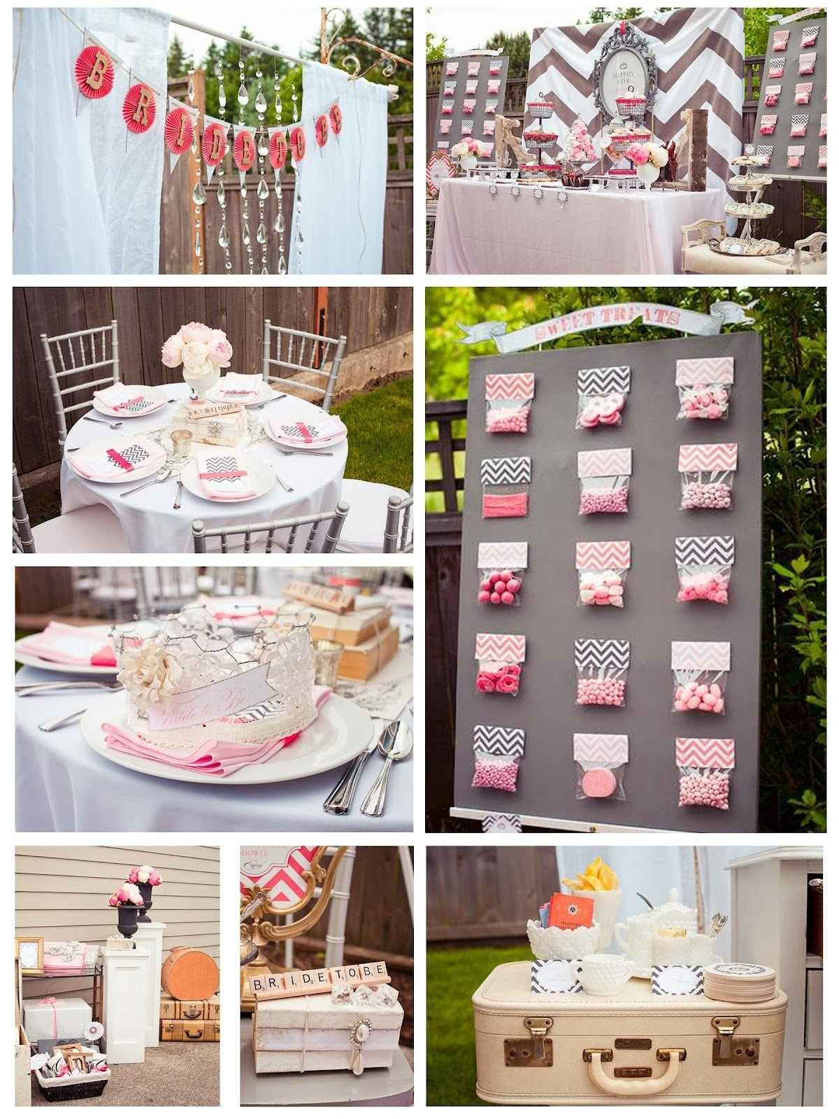 10 Attractive Bridal Shower Ideas On A Budget photo bridal shower ideas kinky image 1 2020