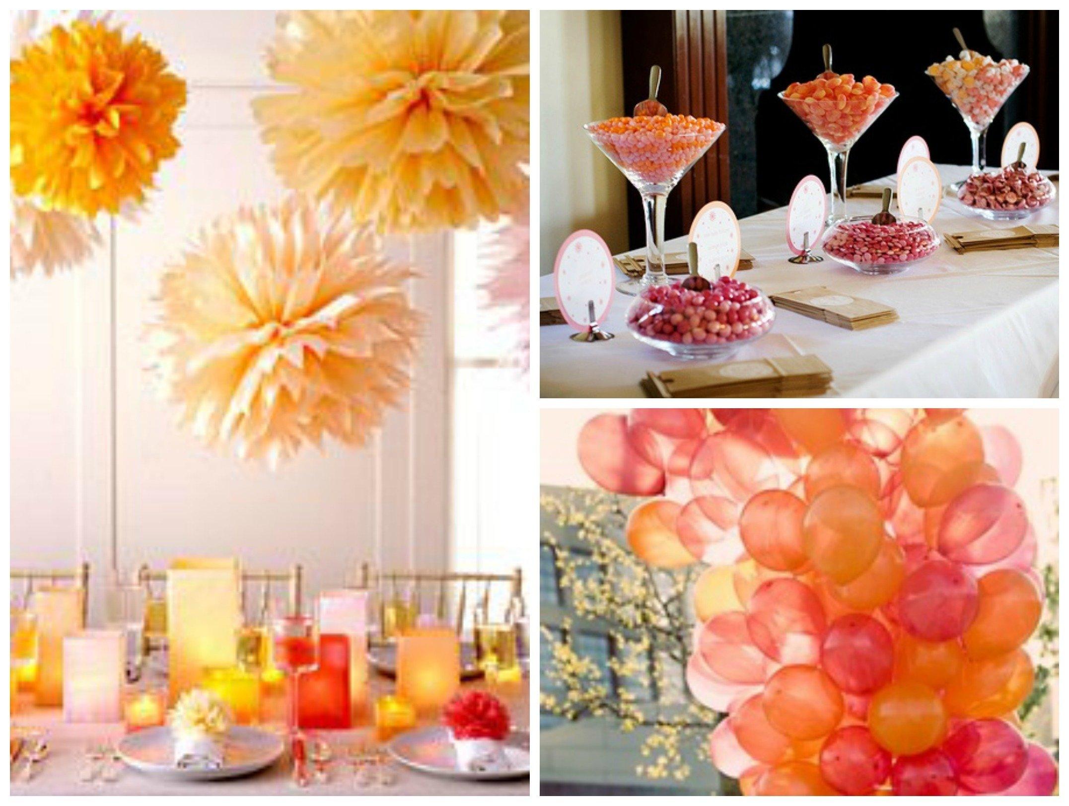 10 Lovable Bridal Shower Ideas On Pinterest photo bridal shower journal ideas image 2020