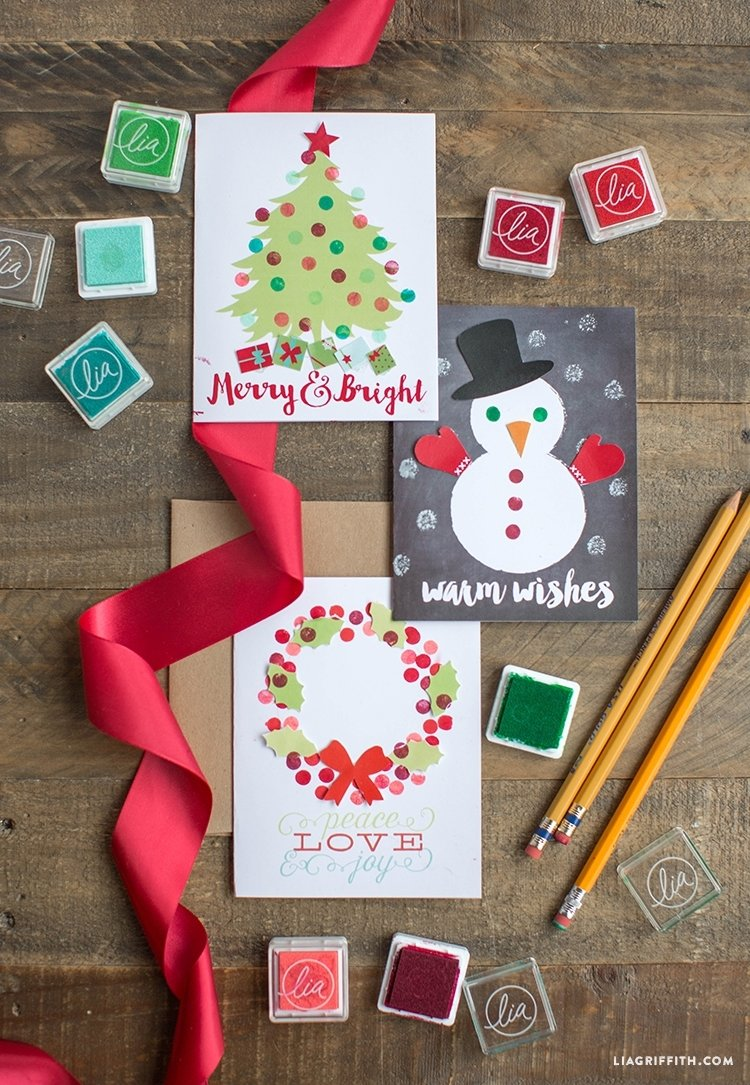 10 Cute Christmas Card Photo Ideas For Kids photo christmas card ideas merry christmas and happy new year 2018 2020