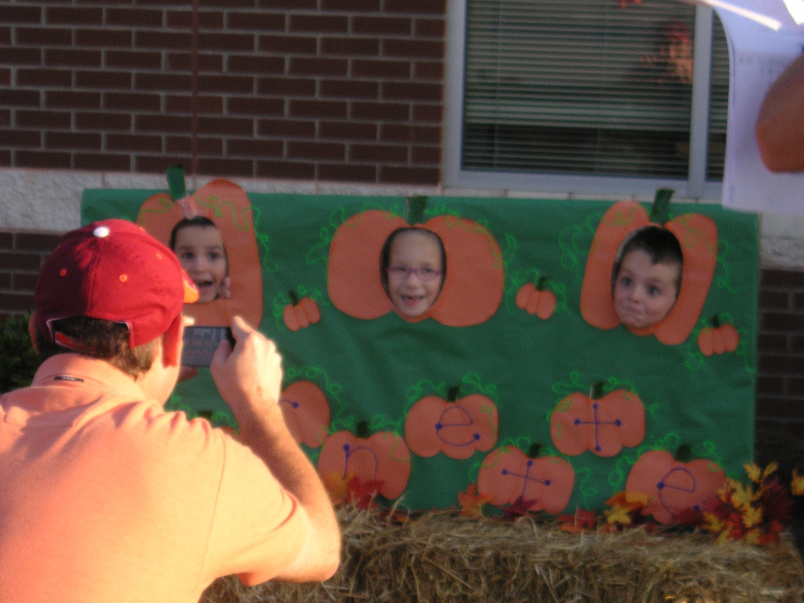 10 Unique Fall Festival Ideas For Adults photo op idea fall festival fun pinterest fall festival games 2020