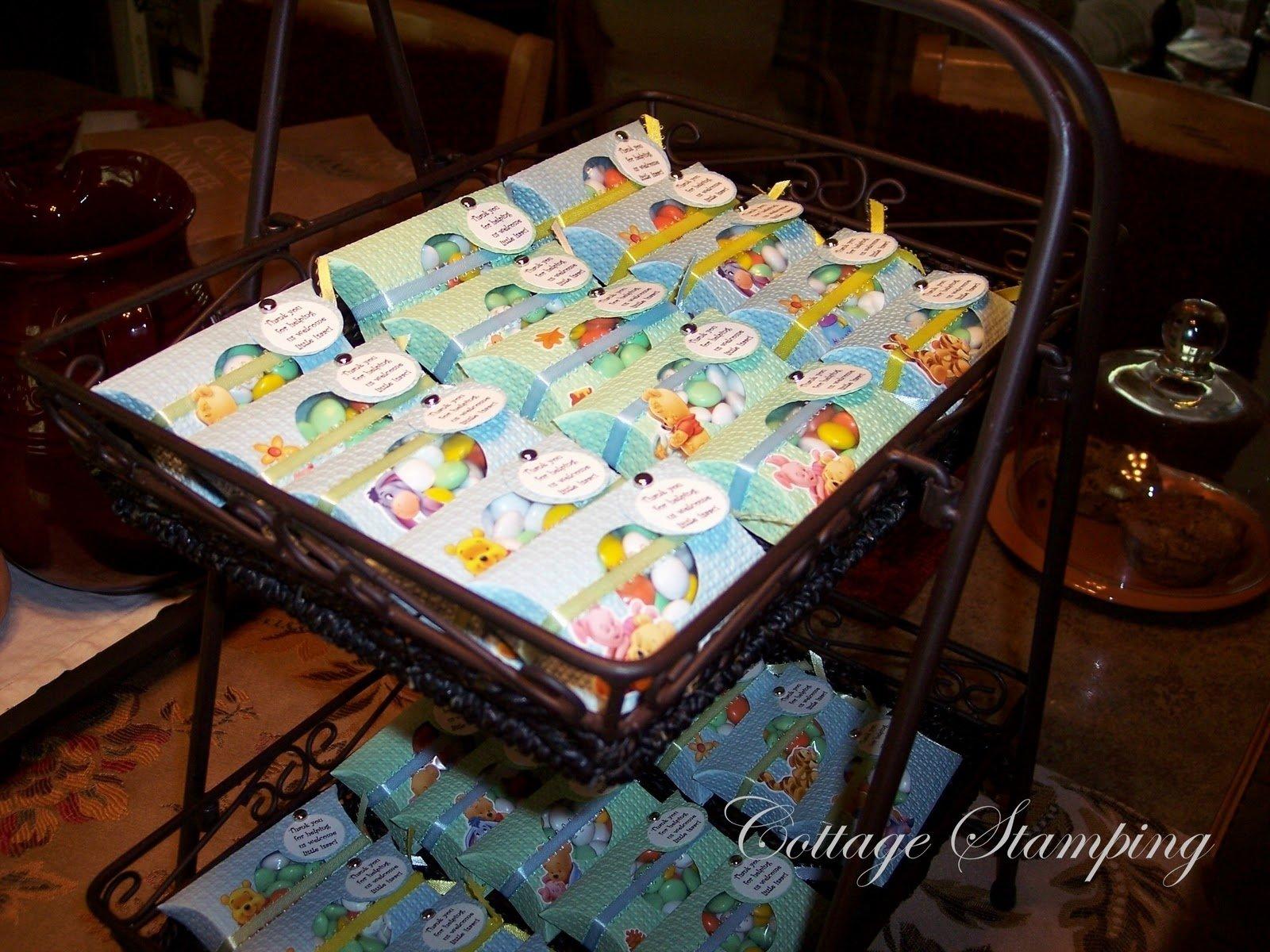 10 Stunning Winnie The Pooh Baby Shower Ideas photo winnie the pooh baby image 2021