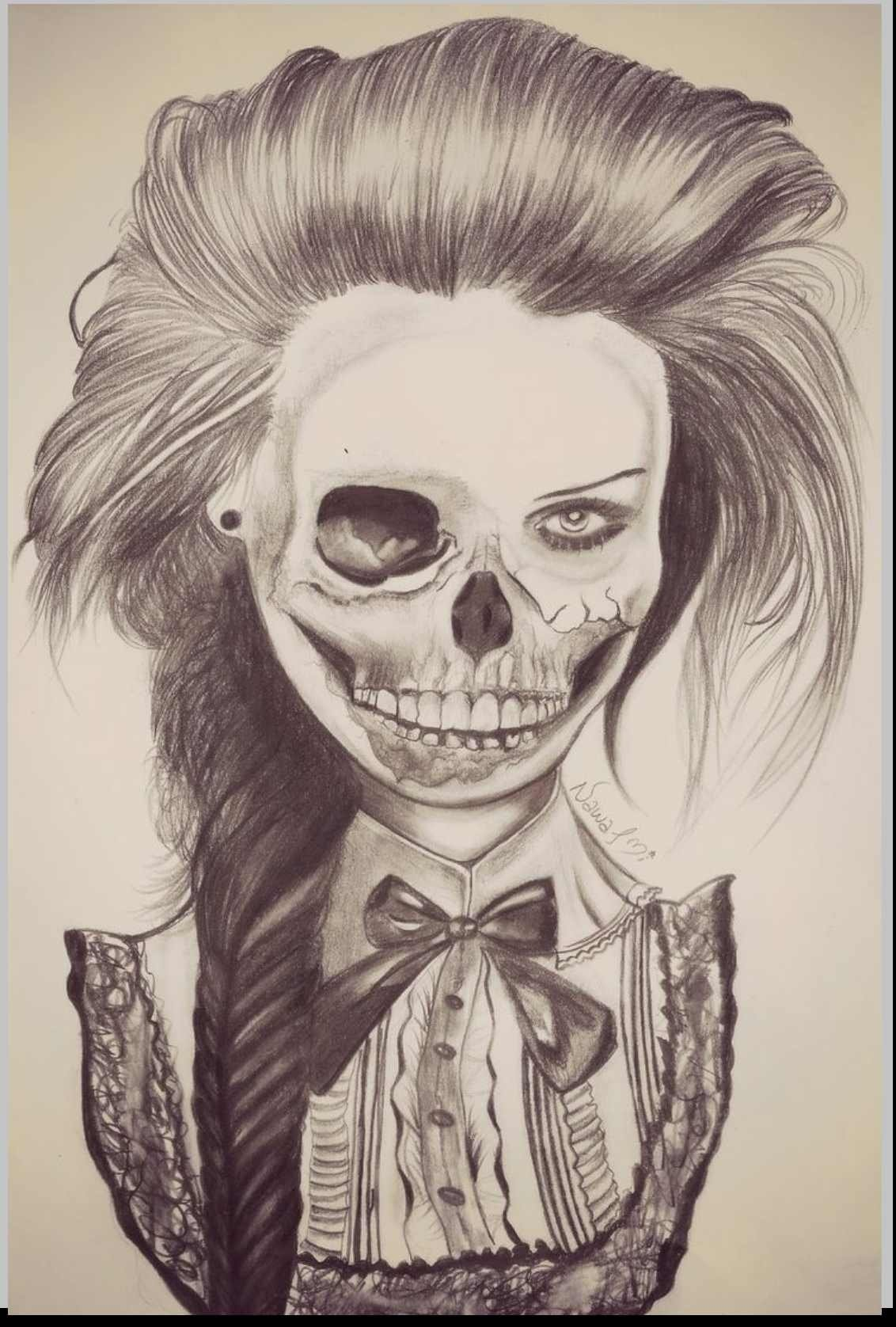 10 Pretty Cool Drawing Ideas For Teenagers photos drawing for teenagers drawing art gallery 2020