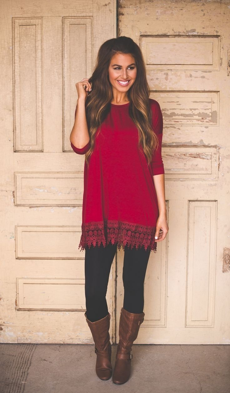 10 Famous Christmas Outfits For Women Ideas photos inspiring new christmas dresses ideas for women of smartphone 2021