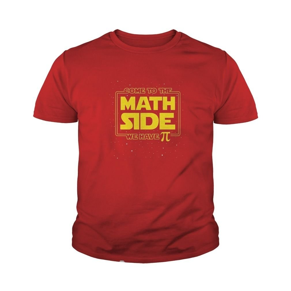 10 Stunning Pi Day T Shirt Ideas pi day funny t shirt come to the math side we have pi gift gift 1 2020