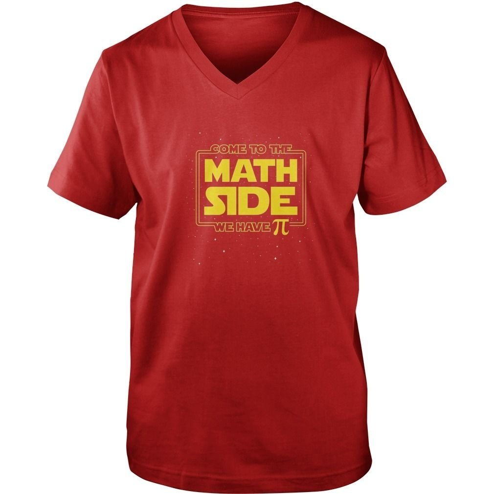 10 Stunning Pi Day T Shirt Ideas pi day funny t shirt come to the math side we have pi gift gift 2020