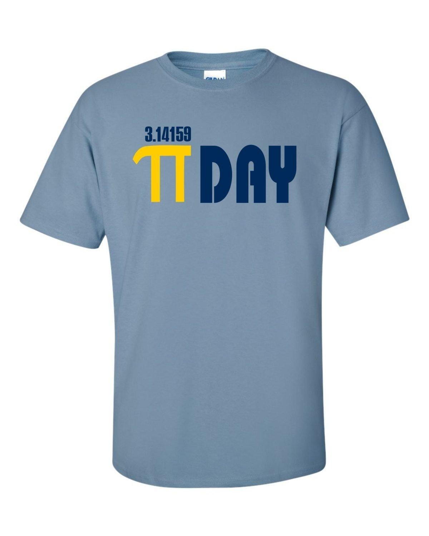 10 Stunning Pi Day T Shirt Ideas pi day shirt pi day funny t pi day t math t pie day funny math 2020