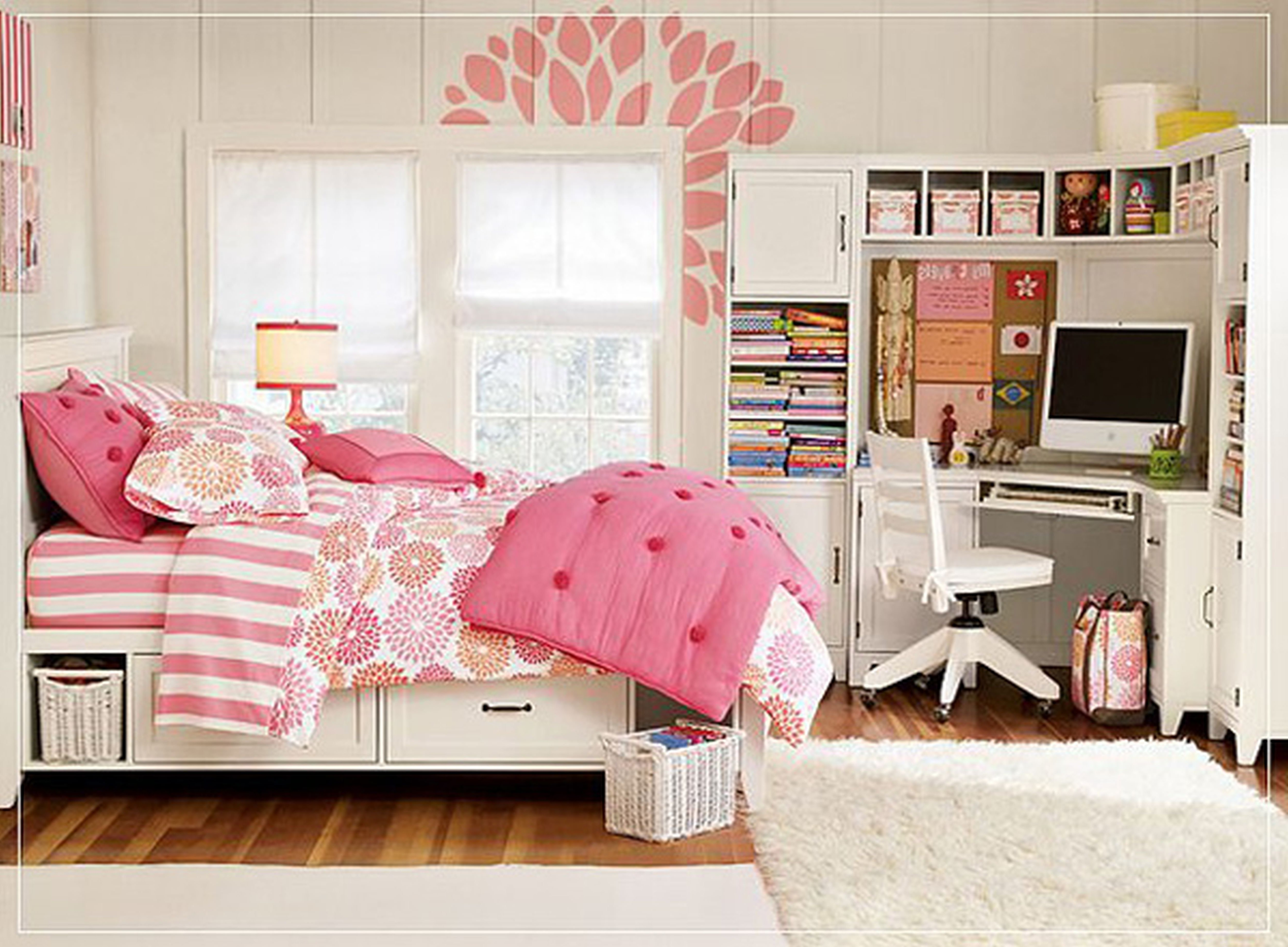 10 Elegant Cute Bedroom Ideas For Small Rooms pics of cute rooms beautifull cute bedroom ideas for small rooms